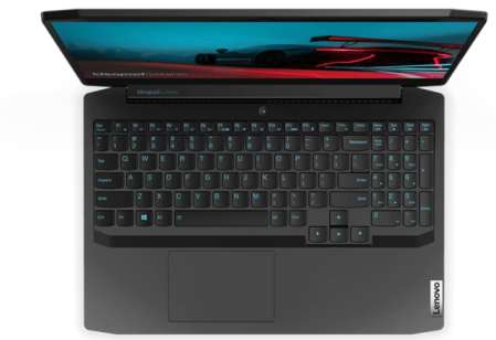 lenovo ideapad gaming 3 (15) specifications