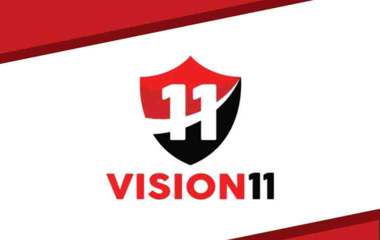 vision11-referral-code
