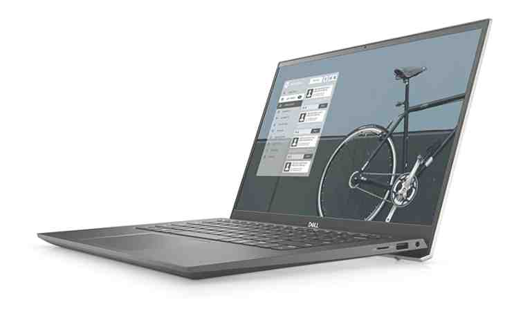 dell-inspiron-5408-D560210WIN9SE
