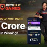 paytm-first-game-refer-and-earn-offer