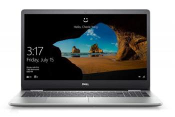 Dell-Inspiron-15-Inch-FHD-AG-Laptop