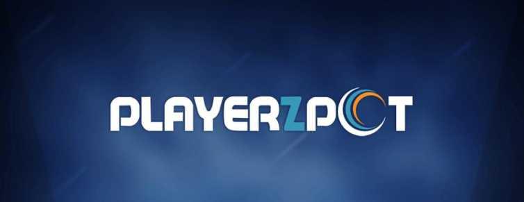 playerzpot fantasy cricket app