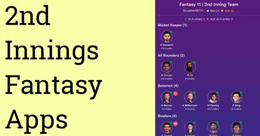 2nd-innings-fantasy-apps
