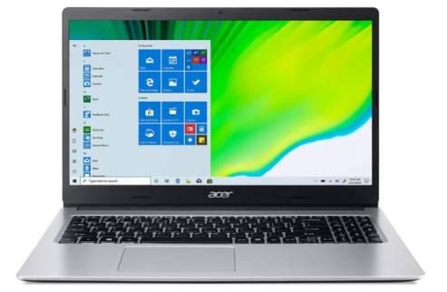 acer-aspire-3-a315-23