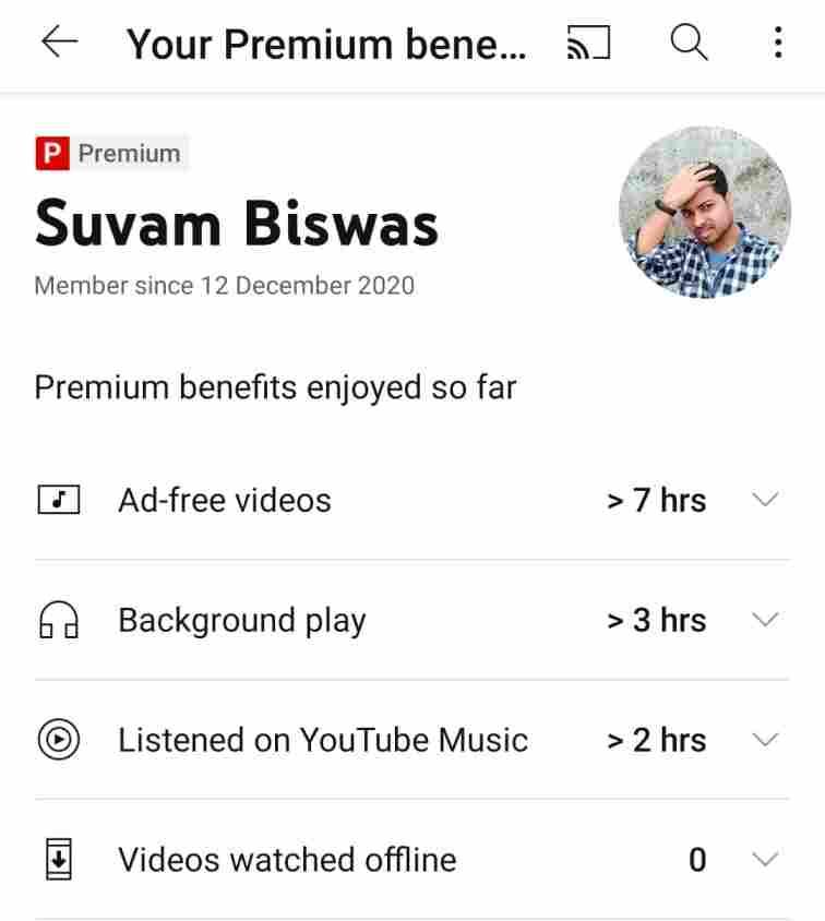 youtube-premium-free
