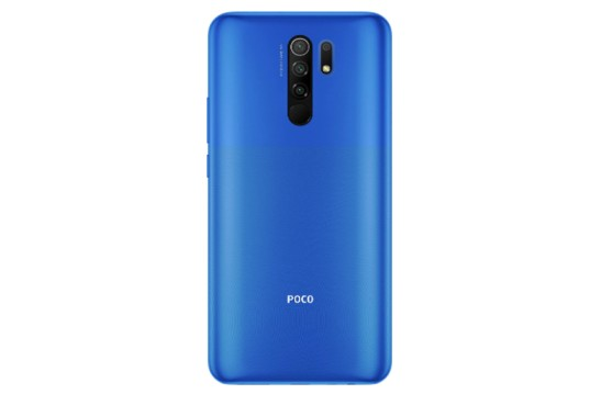 POCO-M2-Smartphone-Price-in-India
