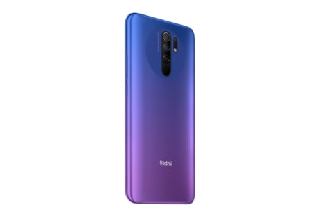 Redmi 9 Prime Mobile Phone Under 10000