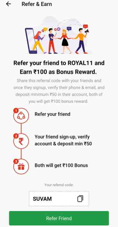 royal11-referral-code