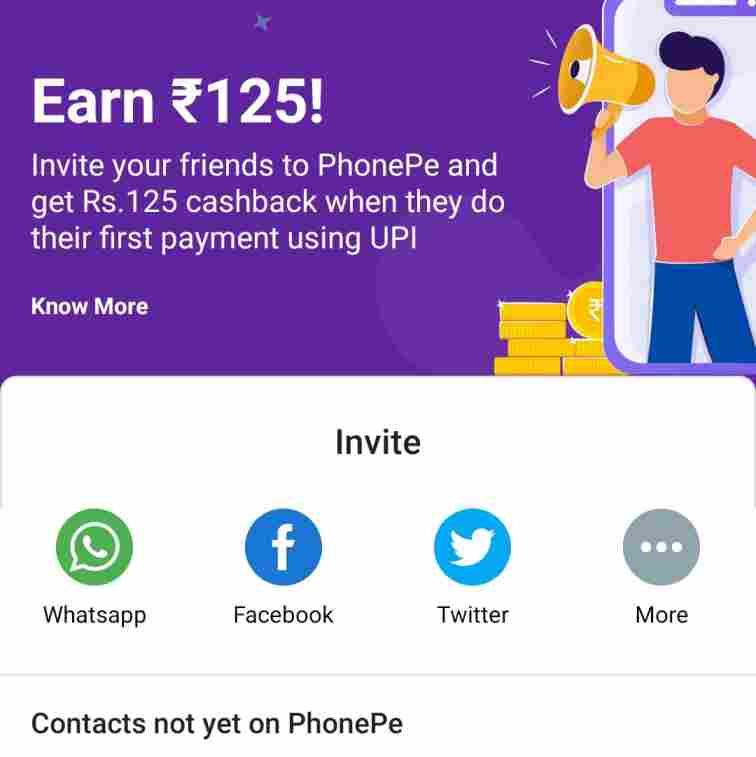 phonepe-refer-and-earn
