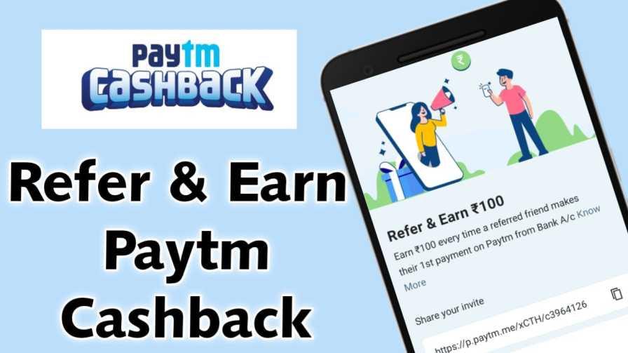 best refer and earn apps in India