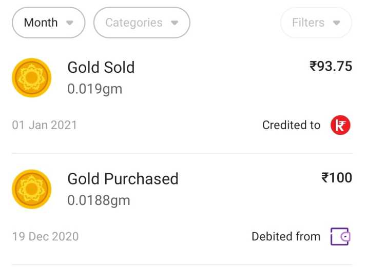 buy-gold-on-phonepe-app